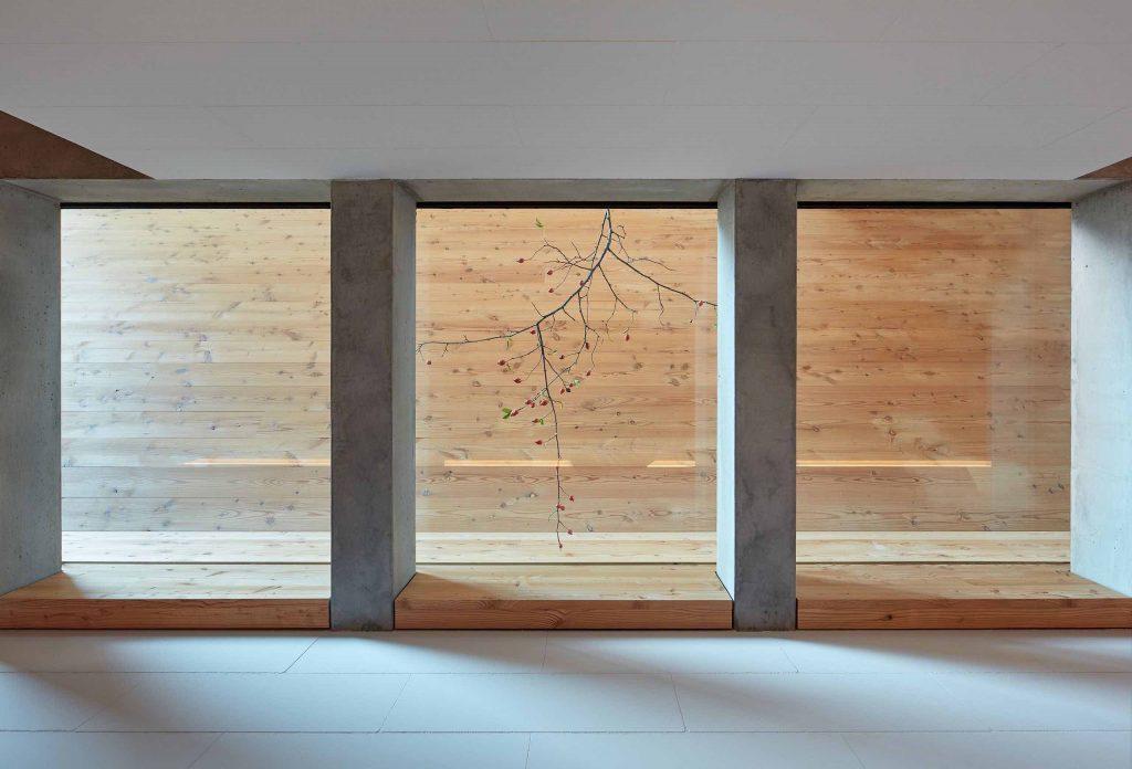 nowoczesny dom w górach pavel_micek_architect_10