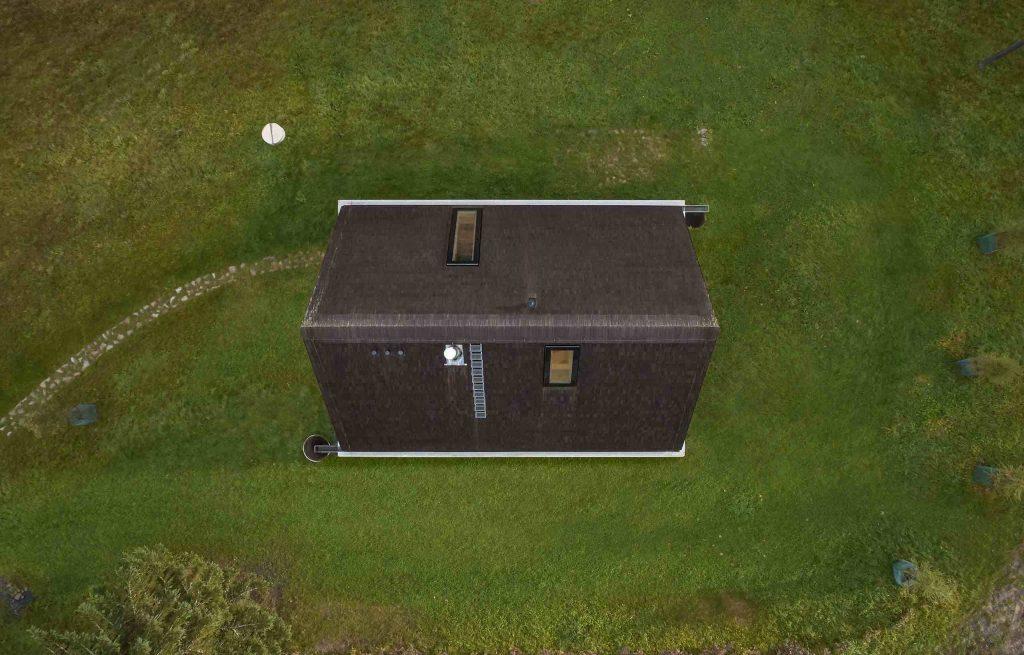nowoczesny dom w górach pavel_micek_architect_11