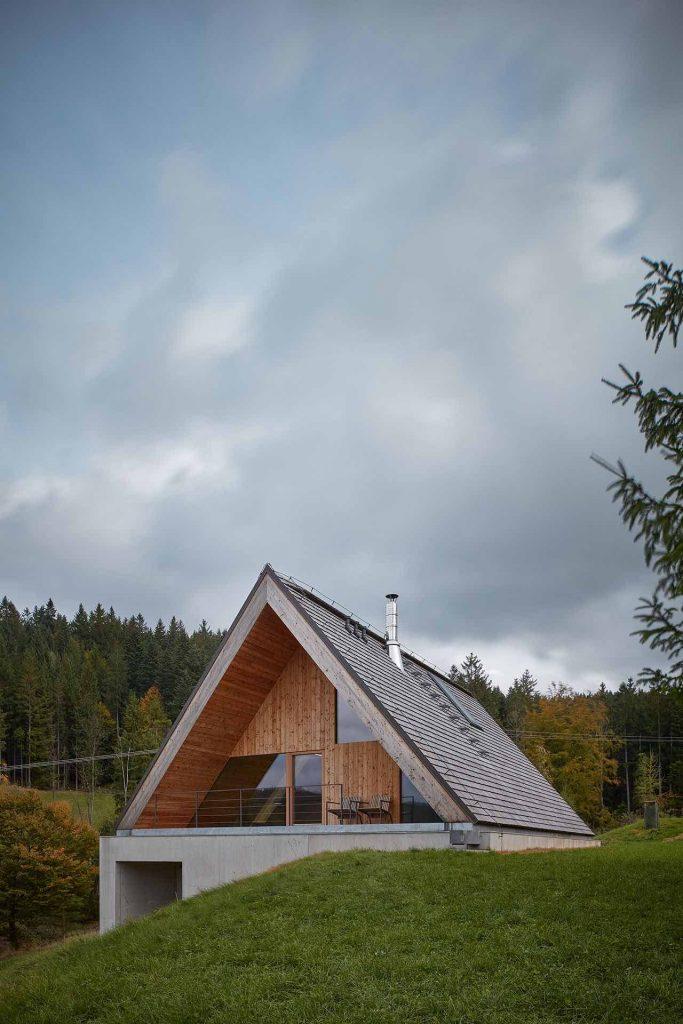 nowoczesny dom w górach pavel_micek_architect_13