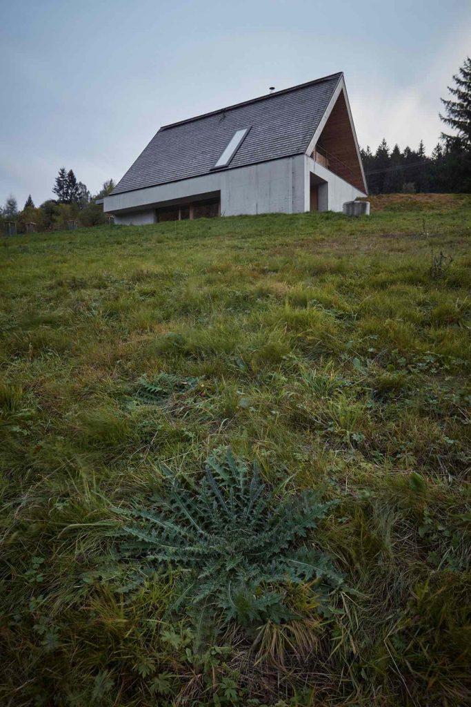 nowoczesny dom w górach pavel_micek_architect_14