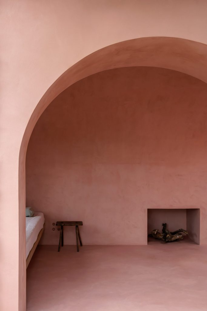 olive-houses-interiors-spain-mar-plus-ask-domy oliwne 02