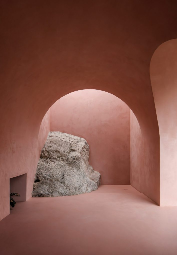 olive-houses-interiors-spain-mar-plus-ask-domy oliwne 04