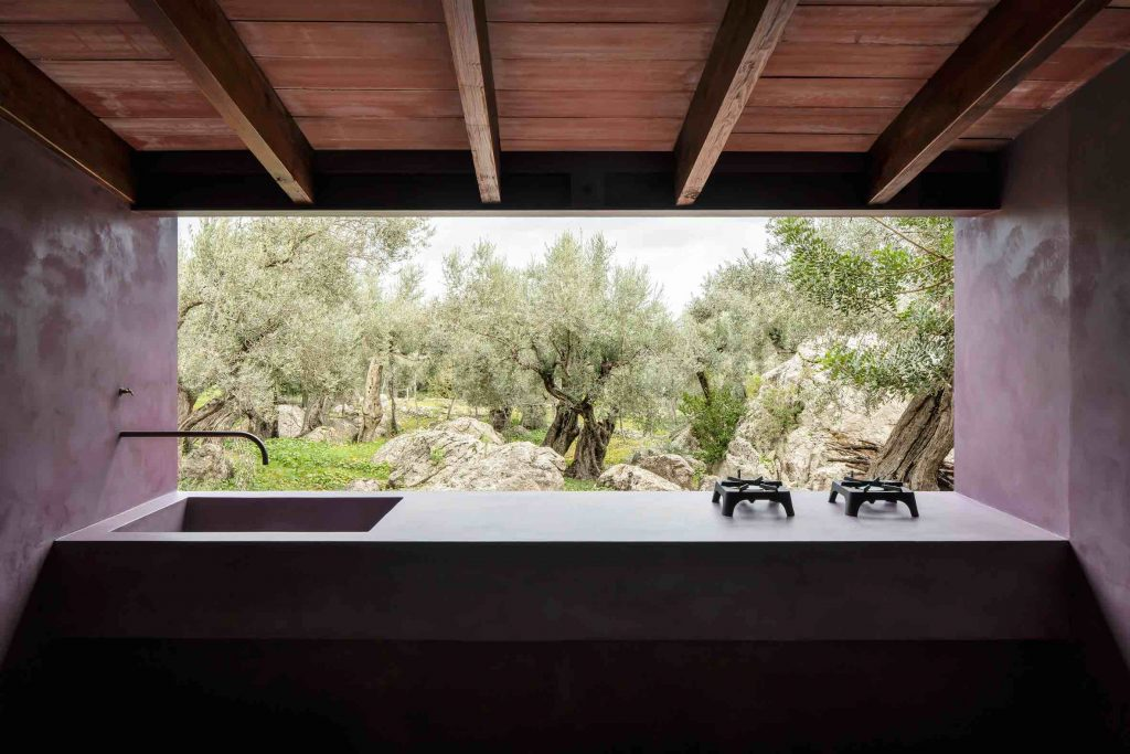 olive-houses-interiors-spain-mar-plus-ask-domy oliwne 07