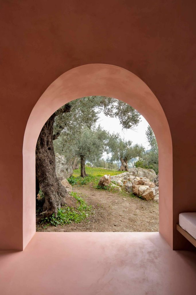 olive-houses-interiors-spain-mar-plus-ask-domy oliwne 09