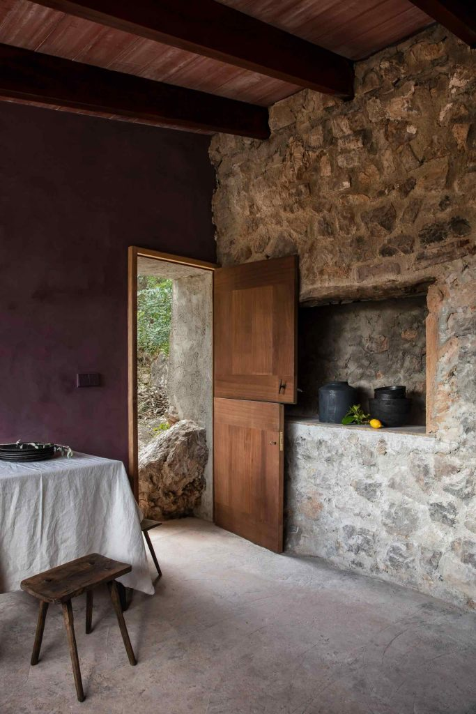 olive-houses-interiors-spain-mar-plus-ask-domy oliwne 12