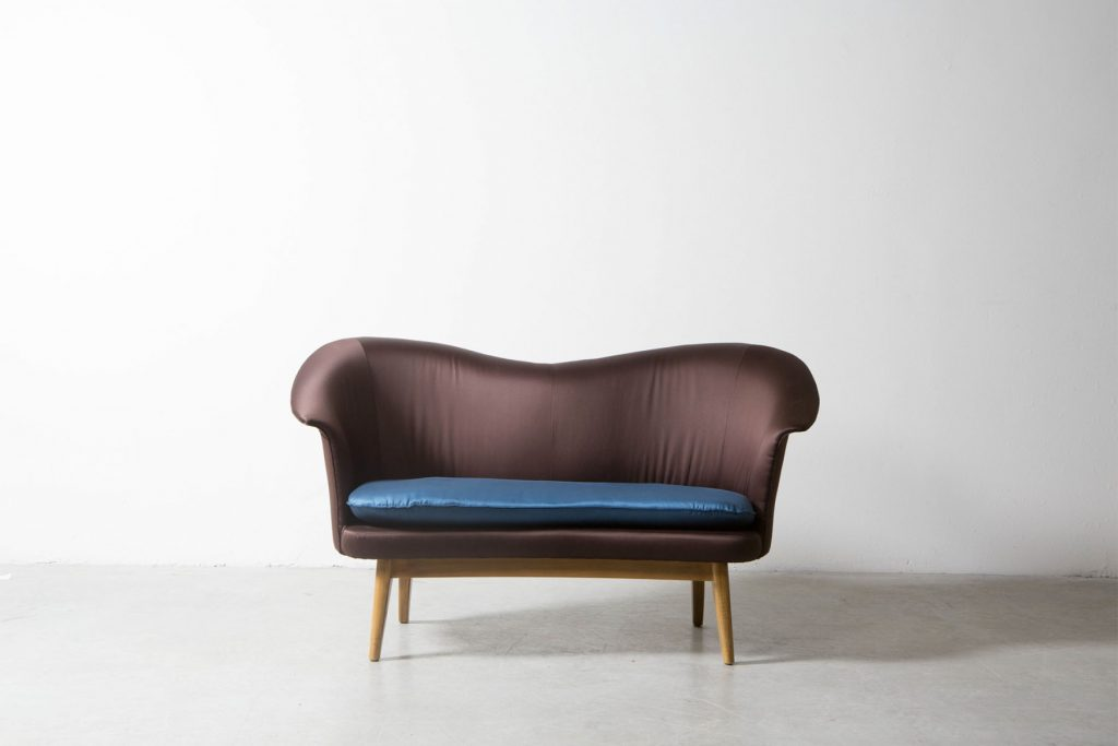 olof-ottelin-sofa-1950 Finlandia, vintage.com nowoczesne kanapy