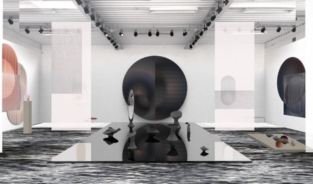 Holandia_overzicht_stilled_life-exhibition_01_kopie