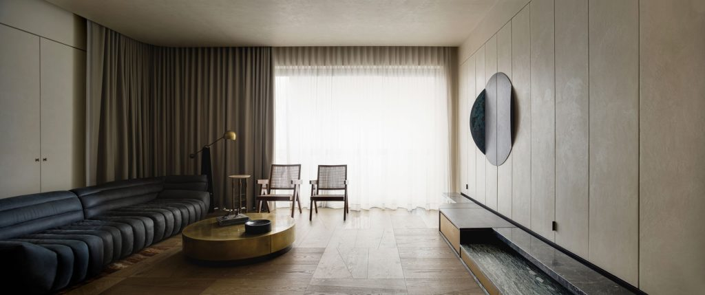 the_imperfect_residence_nelson_chow_ncda_hong_kong_photography_harold_de_puymorin design wnętrz 07