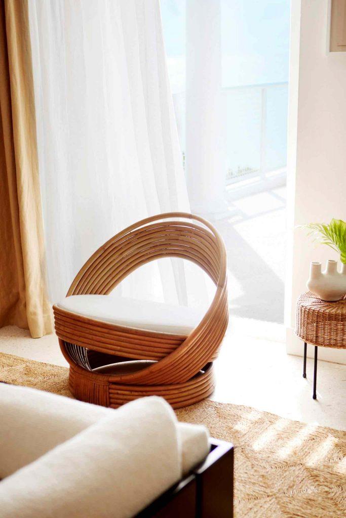 palm-heights-grand-cayman-beach-hotel-gabriella-khalil styl karaibskiej rezydencji z lat 70. 21