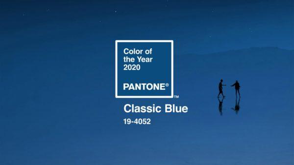 Pantone 2020 01