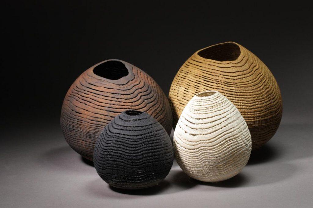 Sacs de sable | design: Pascal Oudet unikalne dekoracje do wnętrz