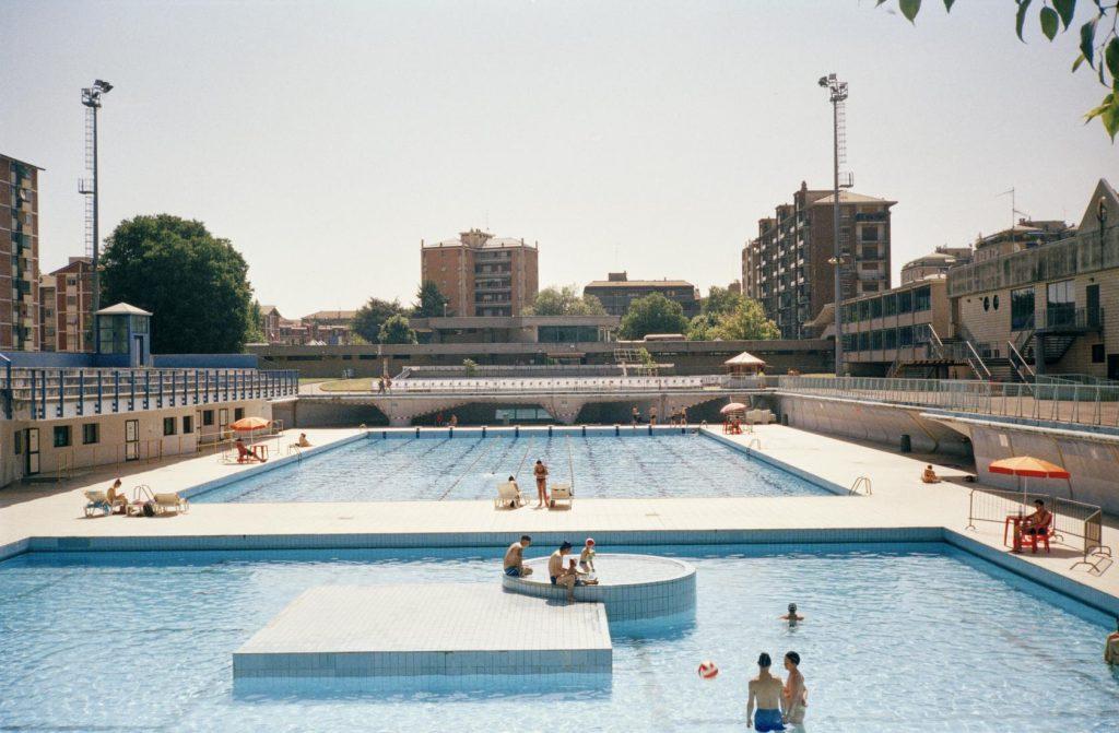 perły architektury foto- Stefan Giftthaler 01