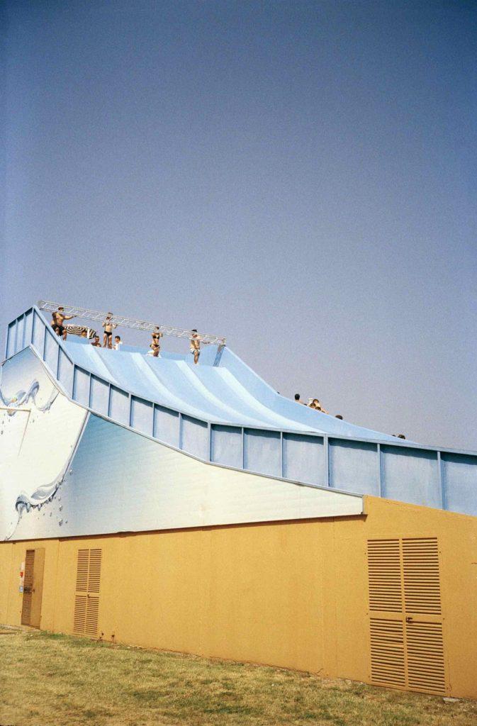 perły architektury foto- Stefan Giftthaler 03