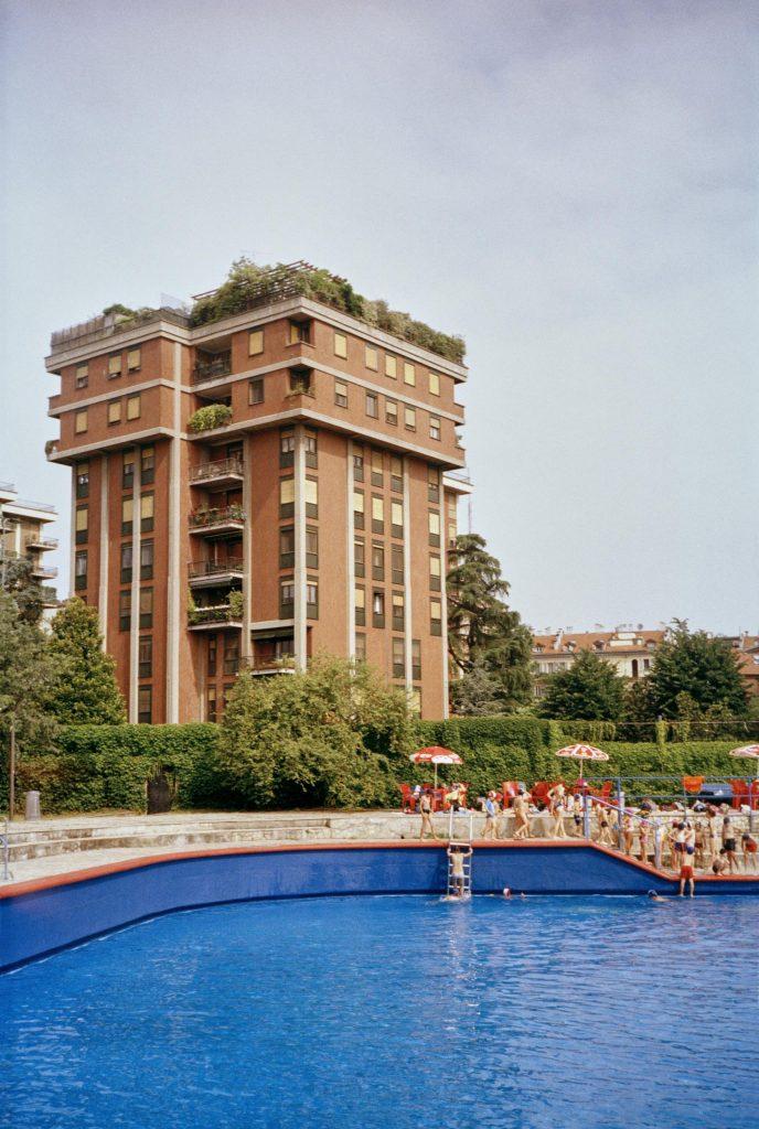 perły architektury foto- Stefan Giftthaler 04