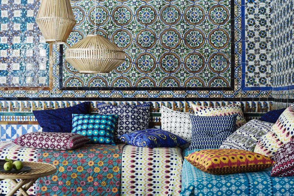 Ikea przedstawia kolekcję JASSA