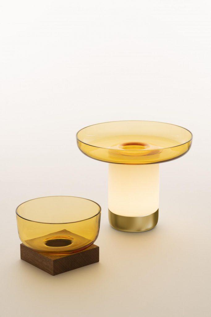 portable_oldani_007 przenośna lampka
