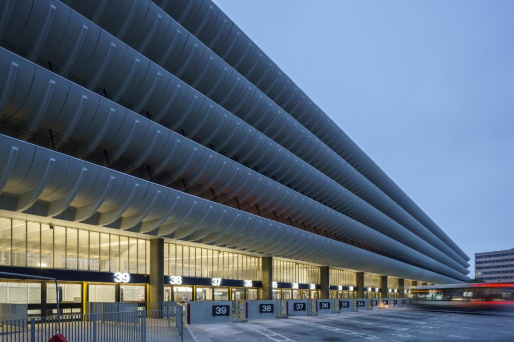 54 preston_bus_station_2959_gareth_gardner_pressimage_1