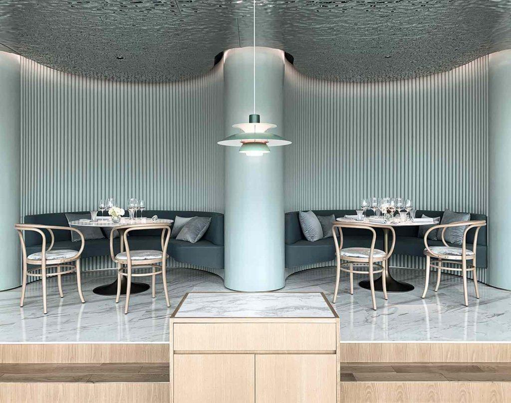 rever-restaurant-guangzhou-china-wuji-studio-3