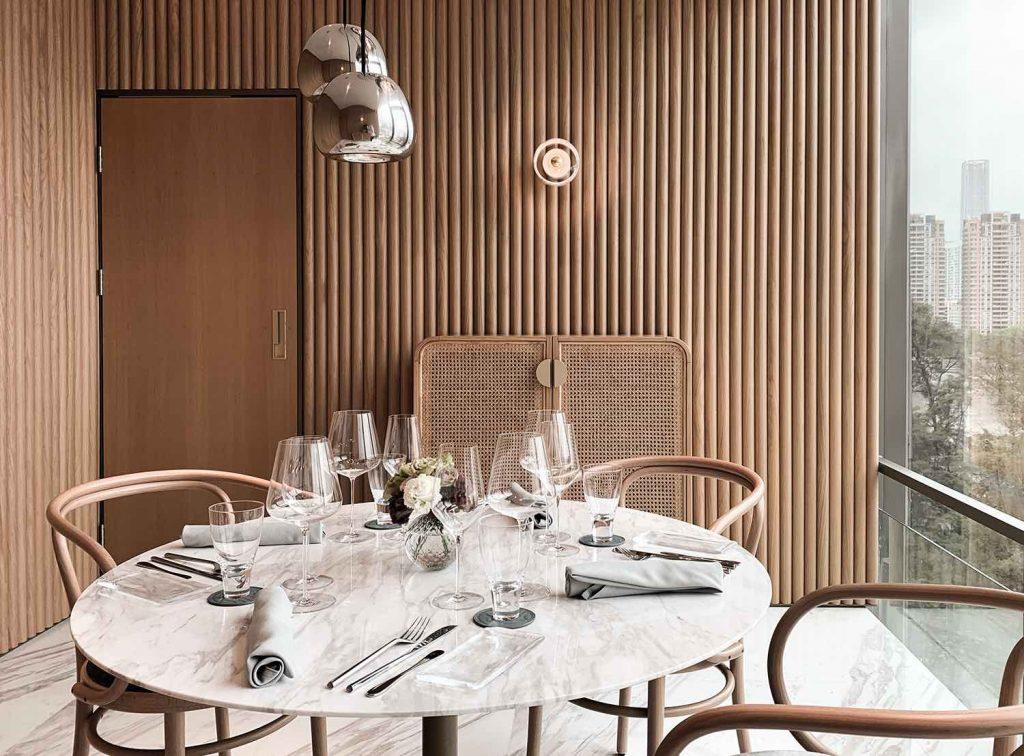 rever-restaurant-guangzhou-china-wuji-studio-4 europejski design