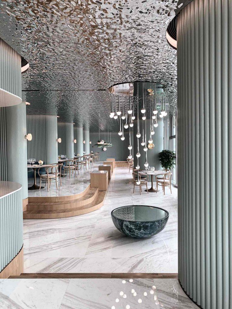 rever-restaurant-guangzhou-china-wuji-studio-8