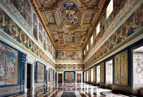 rome-quirinal-palace-tour