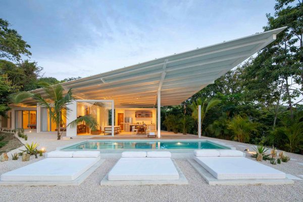 santiago-hillas-villa-studio-saxe-rezydencja na kostaryce 03