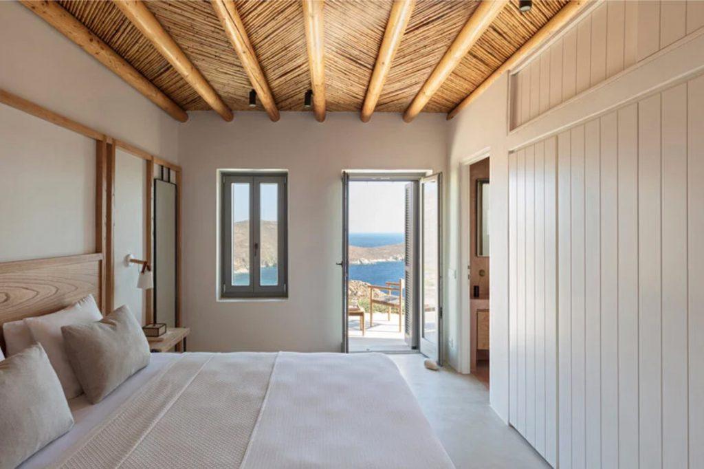 sinas-architects-kamienny dom letni na wyspie serifos 08