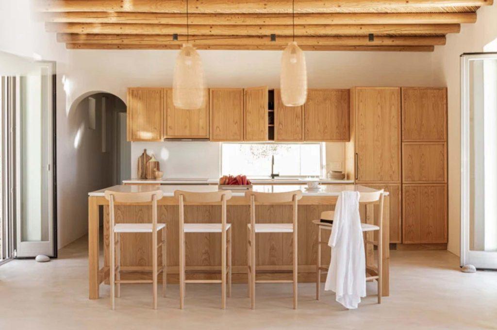 sinas-architects-kamienny dom letni na wyspie serifos 11