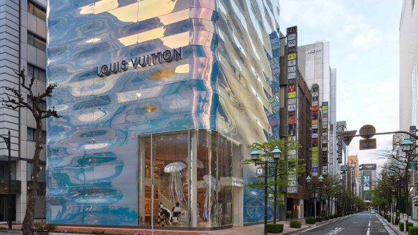 sklep louis-vuitton-ginza-jun-aoki-peter-marino-07