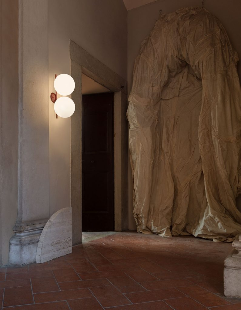 stories-flos-stories-palazzo_monti-03