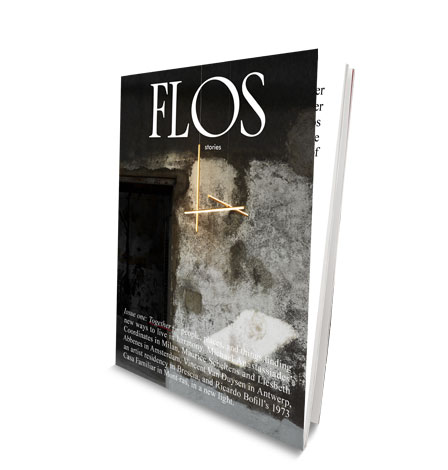 stories-flos-stories-palazzo_monti-15