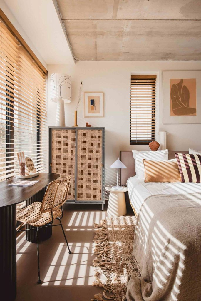 butikowy hotel strandhotel-zoomers-netherlands-interiors-other-season 02