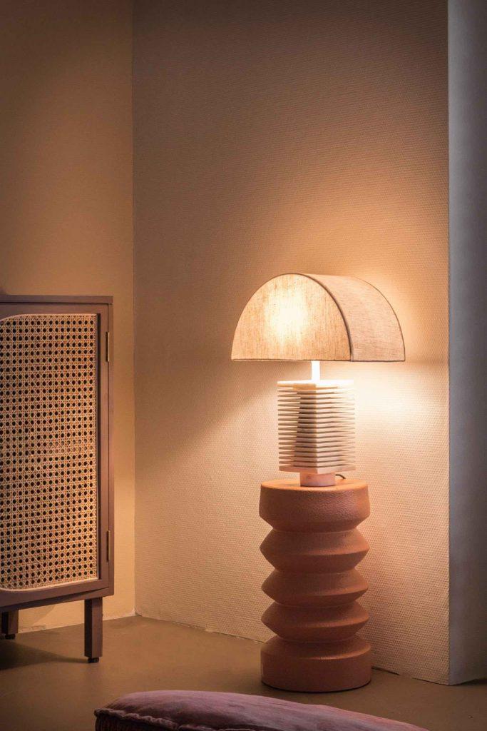 strandhotel-zoomers-netherlands-interiors-other-season 03
