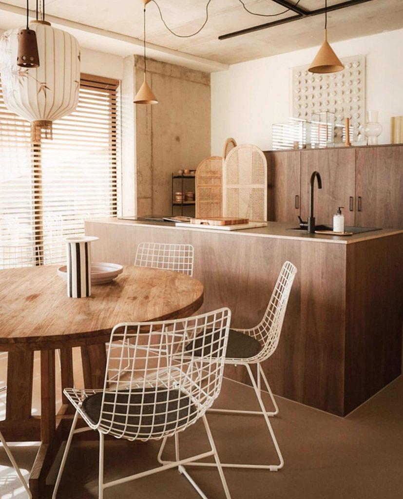 butikowy hotel strandhotel-zoomers-netherlands-interiors-other-season 05