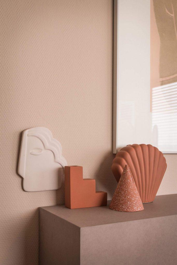 strandhotel-zoomers-netherlands-interiors-other-season 09