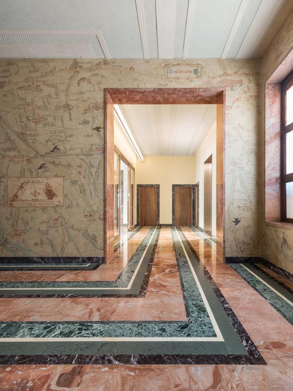 studio-binocle-massimo-de-carlo-gallery-milan-italy13