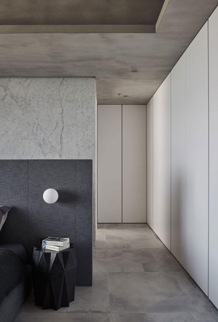 taipei_taiwan_by_wei_yi_international_design_associates_03