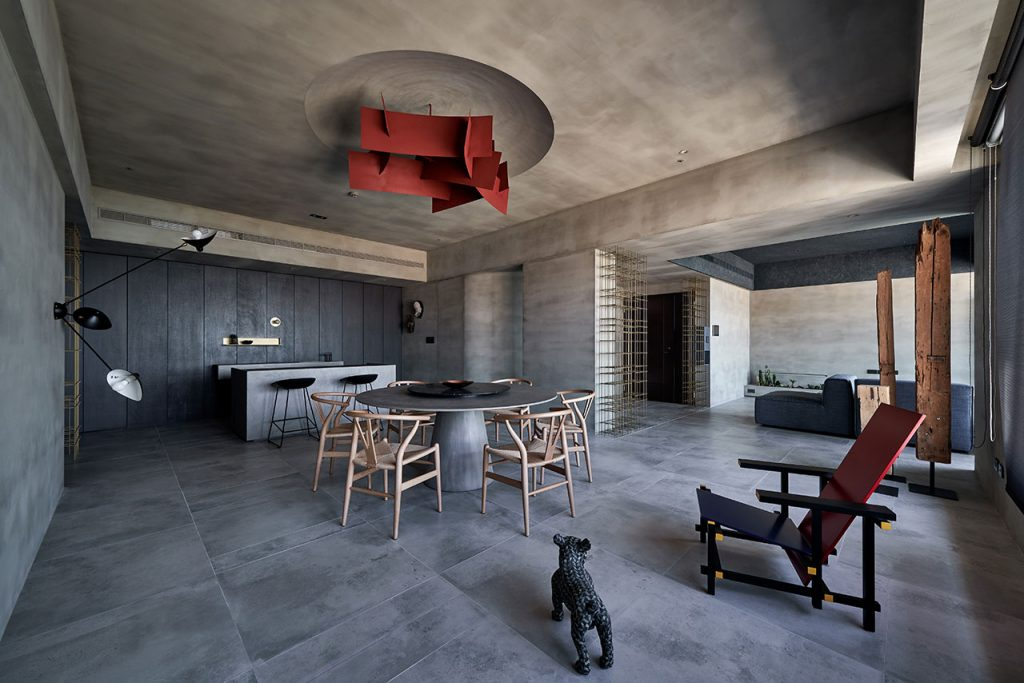 taipei_taiwan_by_wei_yi_international_design_associates_05 naturalnes piękno