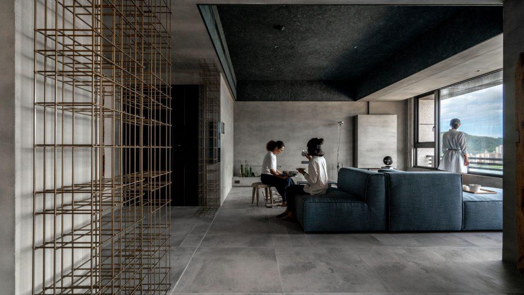 taipei_taiwan_by_wei_yi_international_design_associates_09 naturalnes piękno
