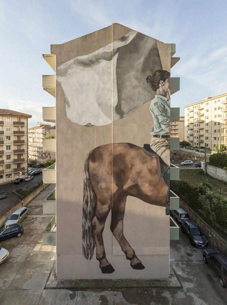 tamara-djurovic-hyuro-mural 03