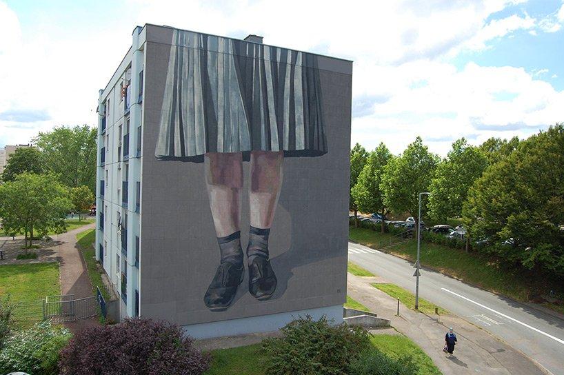 tamara-djurovic-hyuro-mural 08