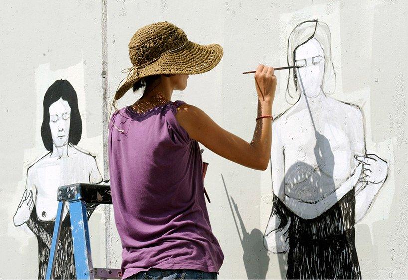 tamara-djurovic-hyuro-mural 09