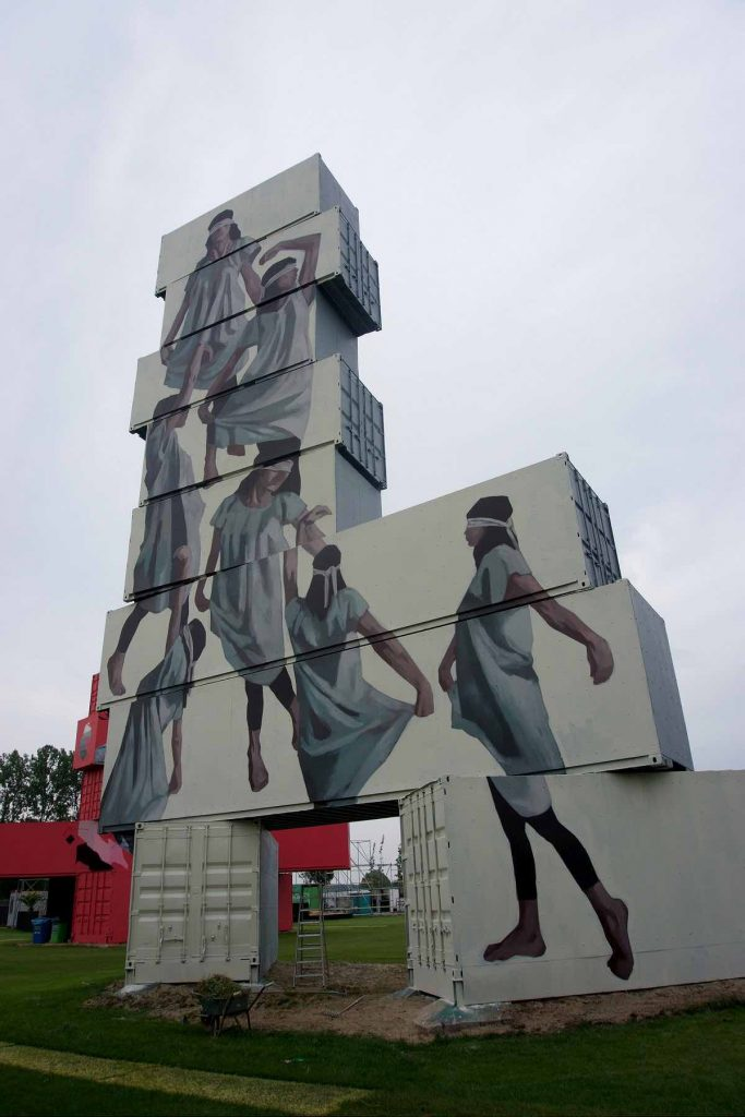 tamara-djurovic-hyuro-mural 14