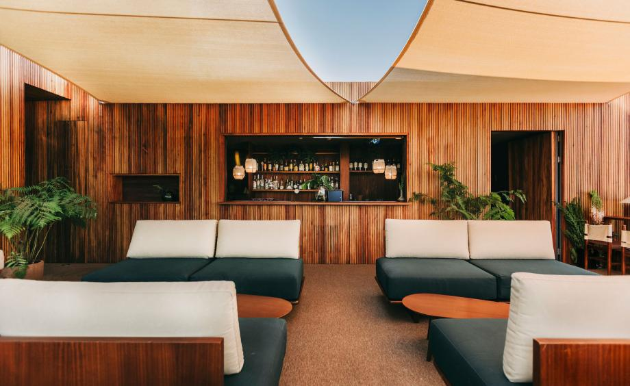 the-vintage-hotel-lisbon-2