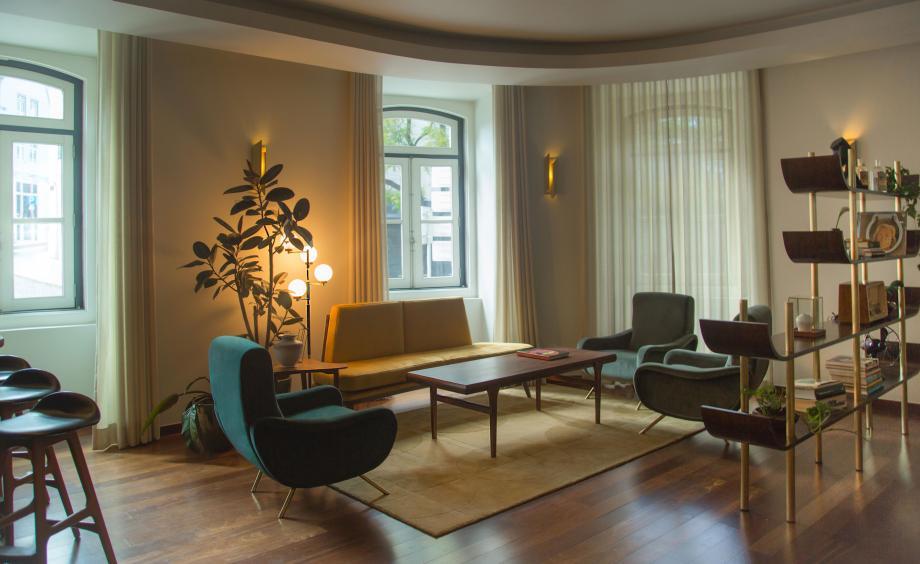 the-vintage-hotel-lisbon-4