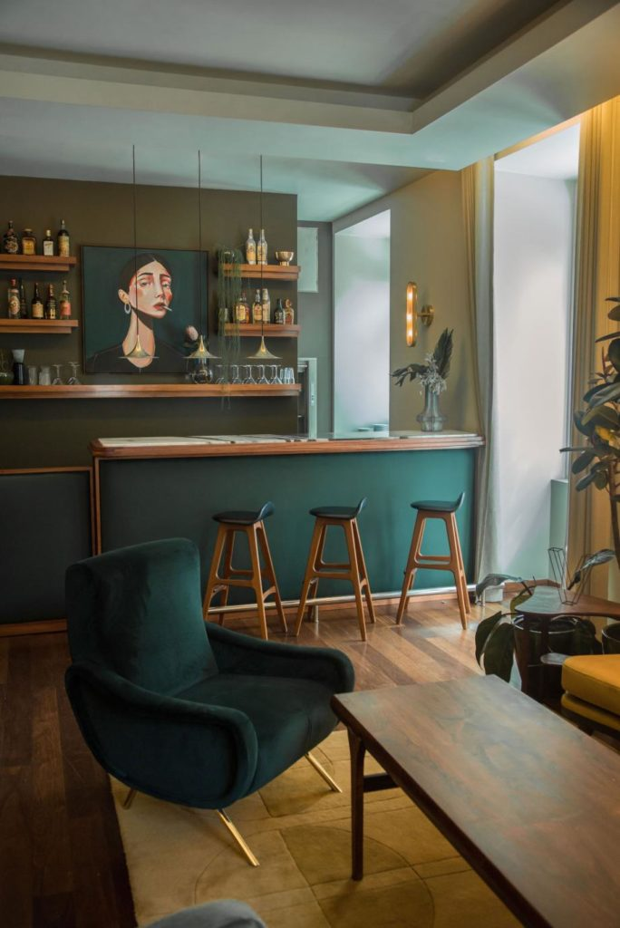 thevintage-hotel-lisbon-6