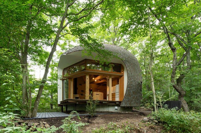 tono-mirai-architects-shell-house-japan-takeshi noguchi 06