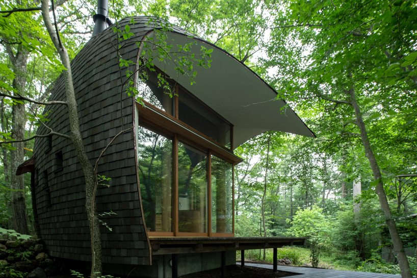 ekologiczny dom tono-mirai-architects-shell-house-japan-takeshi noguchi 07
