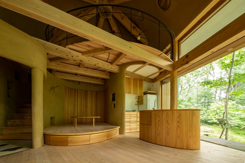 tono-mirai-architects-shell-house-japan-takeshi noguchi 10