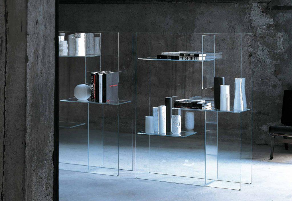 transfix | Kensaku Oshiro glas italia